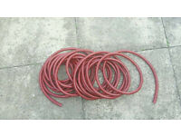 Hose Pipe In Very Good Condition