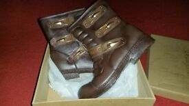 BRAND NEW IN BOX SHOES