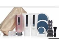 No no pro 3 hair removal system brand new