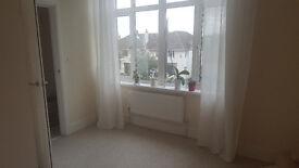 2 Bedroom Flat to Rent, Weston super Mare