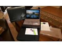 Acdr Aspire R13 Touchscreen Laptop