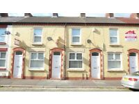 STUDENT HOUSE RENT Teck Street, L7 £72 PP PW