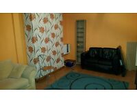 1 Bed Cottage Style House for Rent!!!