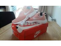 Brand New Womens Trainers
