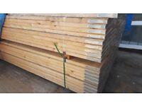 Brand New scaffold boards