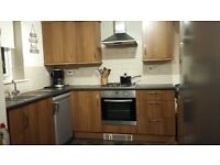 5 year old kitchen with appliances, job lot. Will help disemble, collection only