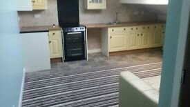 Flat to rent in Drake Street £390 PCM
