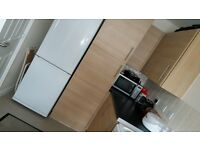 2 bed Council home swap from winsford to Manchester