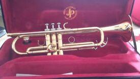John Packer 351