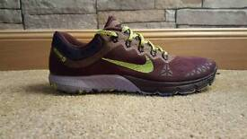 Nike Air Zoom Terra Kiger 2 Men's Trainers Brand New