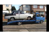 SCRAP CARS WANTED,MOT FAILURES WANTED,VANS WANTED,CARAVANS WANTED*SAME DAY CASH AND COLLECTION*