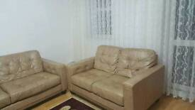 Sofa 3+2+1 very good condition