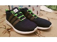 Adidas Trainers with Box