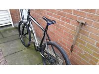 Specialized hardrock 2013 for pc or rc truck