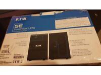 Eaton Essential UPS - Brand New £30