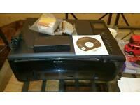 Kodak ESP 3250 Wireless Printer(Spares or Repair)