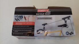 BRAND NEW Powerfix Profi Bicycle Hoist