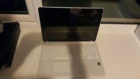Sony Vaio SVF152C29M Laptop