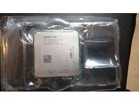 AMD FX6300 Black Edition 6 Core