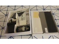 Brand new Sony Xperia Z5 Black Unlocked!!