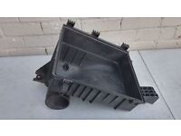 MERCEDES SPRINTER CDI 2000-2006 AIR BOX FILTER HOUSING BOTTOM