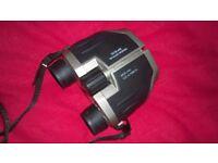 Trikon MP-8250 Binoculars