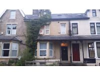 DISTRESSED SALE - 14% NET YIELD - 15% BMV - 3 HMO PROPERTIES FOR SALE BRADFORD