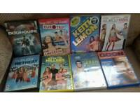 Comedy dvds 2