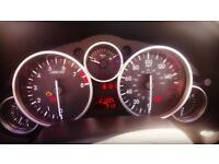 Mazda MX-5 2.0 Sport Tech Roadster 2dr