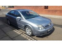 Vectra 1.9 diesel good condition
