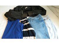 mens clothes