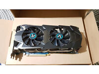 Sapphire Radeon Vapor-X HD 7950 OC *After OC Performance better than 7970GHz!*