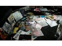 472 vinyls