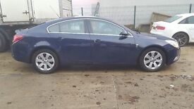 2013 Vauxhall INSIGNIA sri 20 diesel,,,,all major credit or debit cards accepted