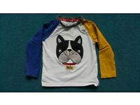 *REDUCED* 12-18 months Baby Clothes Boys / Girls / Unisex