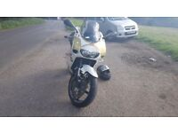 Aprilia Rs125 in stunning condition. Mature enthusiast owned