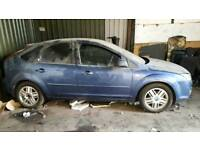 FORD FOCUS FOR PARTS