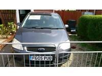 Ford Focus c Max ,