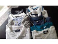 mens t.shirts