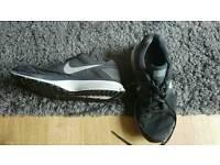 Nike pegasus size 5.5 trainers