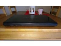 """Sony Vaio 16"""" i7 laptop"""