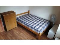 2/3 Beds House to let in Leyton