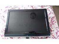 Wharfedale 32 inch tv