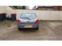 500£ car in a good condition ready to be used