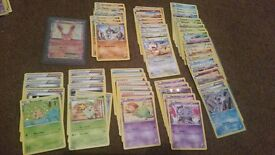 Generations pokemon cards for swap or sale NOT FREE