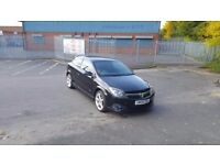 Vauxhall Astra 2006 Full Year MOT Very cheap quick sale!!!!