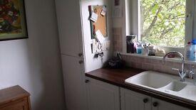 Lovely 1 bedroom flat in dennistoun