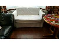 Sofa bed from Ikea exxx condition