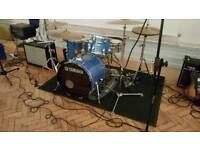 Yamaha gigmaker,