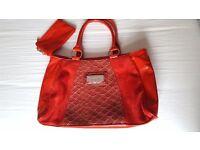 Designer hand bags gracie mae and casa Di borse